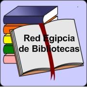 Red-egipcia-de-Bibliotecas-Latino